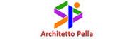 Architetto Pella