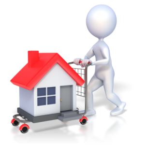 Wholesale_Real_Estate