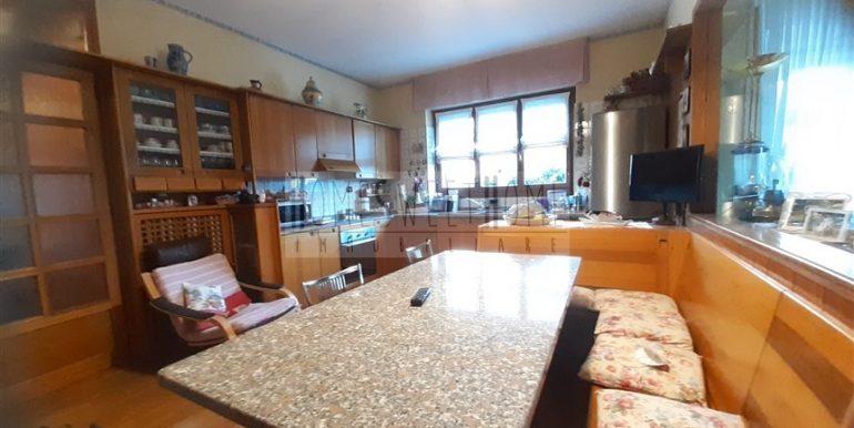 1. cucina (4)