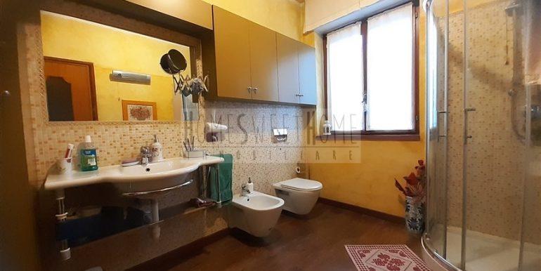5. doccia wc (1)