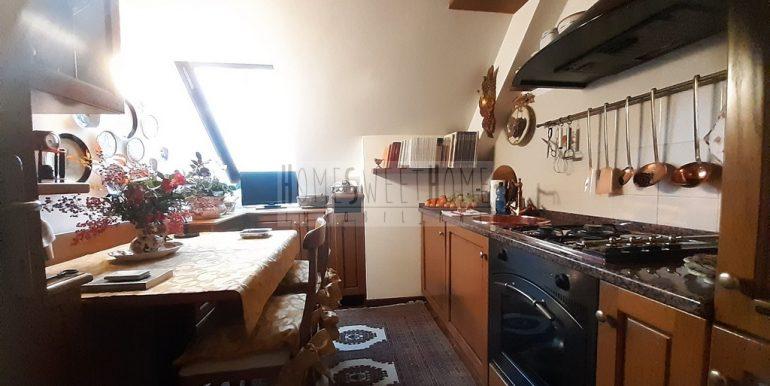 8. vano cucina